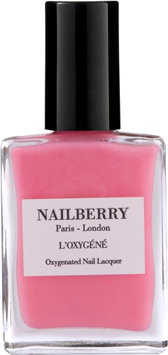 Nailberry - Pink Guava