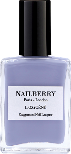 Nailberry - Serendipity
