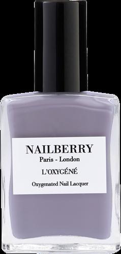 Nailberry - Serenity