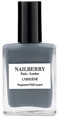 Nailberry - Spiritual