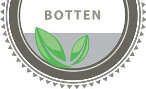 Supplementen voor botten