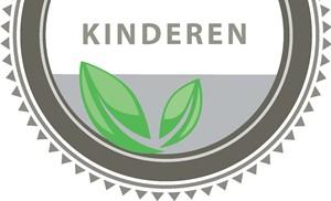 Natuurlijke supplementen voor kinderen