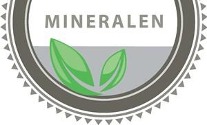 Natuurlijke mineralen