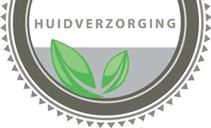 Huidverzorging sets