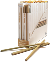 Humble Bamboe Rietjes