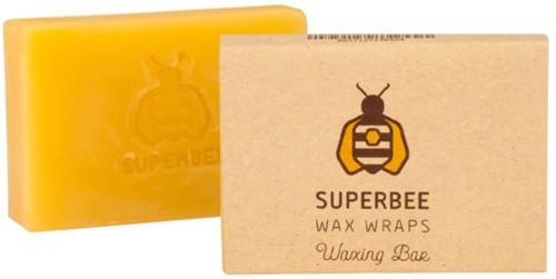 Superbee Wax Bar