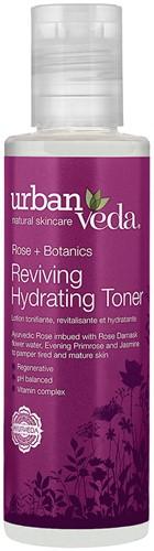 Urban Veda Reviving Toner