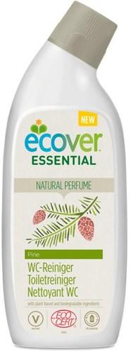 Ecover Essential WC-Reiniger Dennenfris